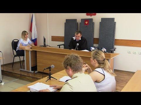 """2017 6 Вынесено постановление по делу ООО """"Цитробел""""."""