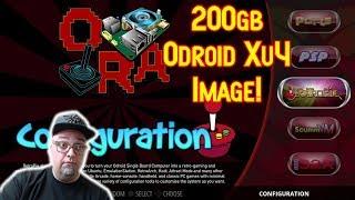 odroid xu4 retropie image - Free video search site - Findclip