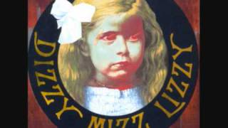 Dizzy Mizz Lizzy - Too Close To Stab