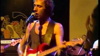 Dire Straits - 14 - Where Do You Think You're Going - Live Rockpalast Cologne 16.02.1979