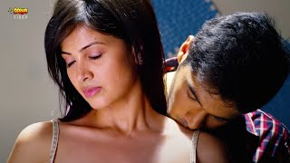 FIRST LOVE  2016  Hindi Dubbed Romantic Movie  Full HD Action Movie