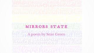 Mirrors State