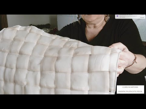Piumino doca lettino Bambino 100//135 bianco 100/% piumino doca bianco miglior qualit/á