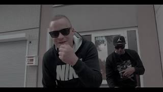 KingSolomun Feat. G.A.T.Z.E   Willkommen In Meinem Block