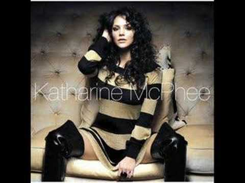 Love Story (2007) (Song) by Katharine McPhee