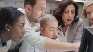 Vidéo de CrossKnowledge Learning Suite