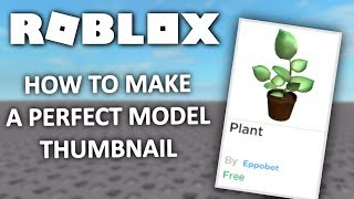 ROBLOX STUDIO TUTORIAL SCRIPTING - Free Tutorial - Become Awesome at