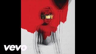 Rihanna - Bad Bitch ft. Beyoncé (Official)