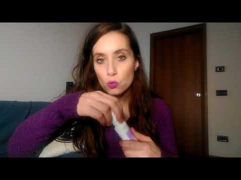Beauty Pills: Lozioni viso Biofficina Toscana Tonificante e Illuminante