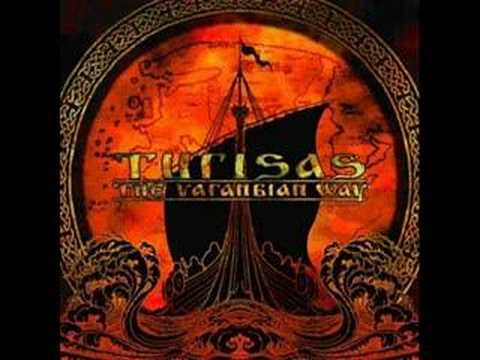 Turisas - To Holmgard and Beyond online metal music video by TURISAS