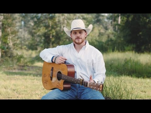 Cody Johnson Doubt Me Now From The Stage Version Music