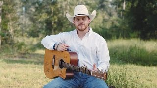 """George Strait - """"You Look So Good In Love"""" 