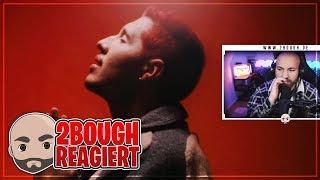 RIN   Bietigheimication (prod. Alexis Troy)  2Bough REAGIERT