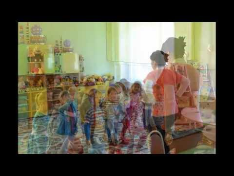 Видео танца веснушки