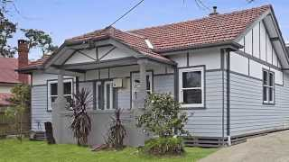 1/8 Central Avenue, Boronia Agent: Aaron Clarke 0409 336 192