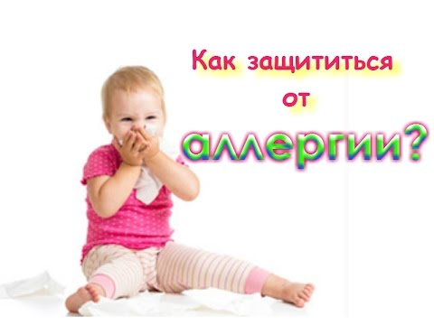 Новое лечение гепатита с в россии