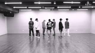 Marshmello - Pritam - BIBA ft Shirley Setia  Shahrukh Khan (BTS Official dance) by pewdiepie new