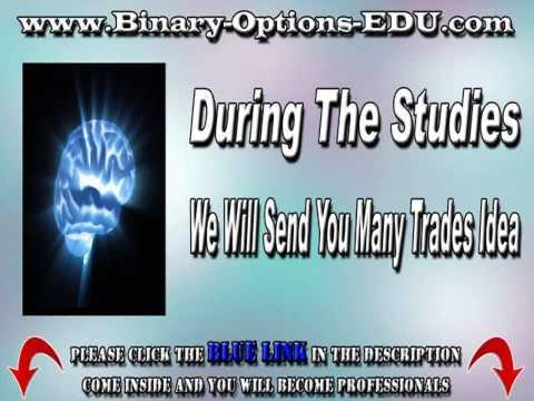 Strategien für binäre optionen für tagescharts