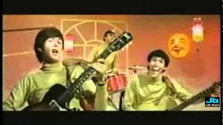 The Spencer Davis Group - My Babe