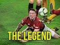 Download Lagu Phil Jones - The Legend Mp3 Free