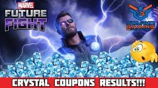 netmarble event coupon number - Thủ thuật máy tính - Chia sẽ