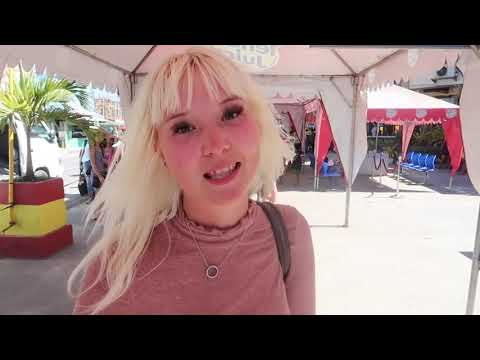 Is the new Boracay worth it?! British couple's first day in the Philippines!!