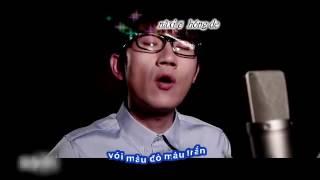 [Pinyin & Vietsub] Goodbye Mr Loser OST