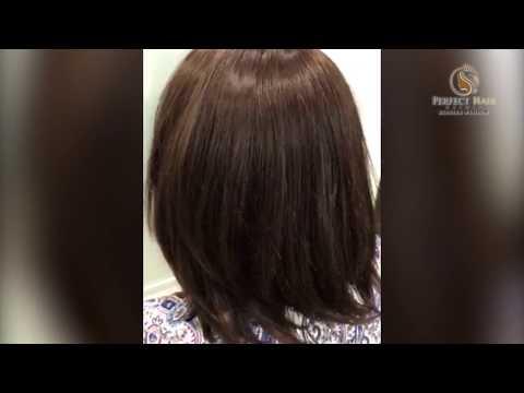 Olej olej matryca włosy zastanawia egipskich opinie hibiskusa