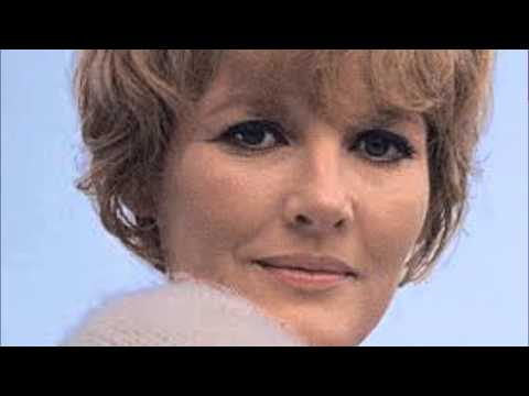 Games People Play (Song) by Petula Clark