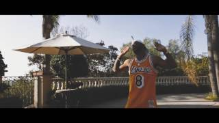 Eric Bellinger - Sometimes (Official Video)