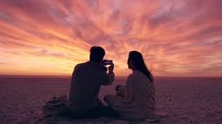 Kitni Hasrat Hai Hame (Lyrics) | Heart Touching Romantic
