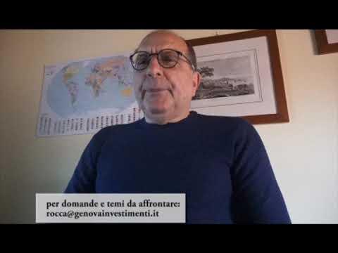 CAROSELLO I TEMPI CAMBIANO 'IL CAMBIAMENTO'