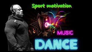 *-МУЗЫКА ДЛЯ ЗАНЯТИЯ СПОРТОМ-мotivation super music for sport- * 2018