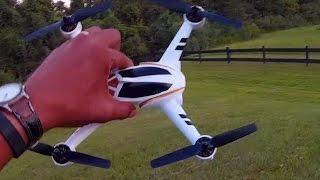 """XK X252 """"FIRST LOOK, FIRST FLIGHT, FIRST TEST!"""" -Oh Boy!!!"""
