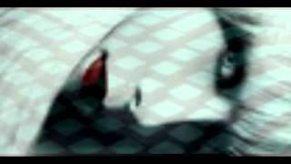 تحميل و مشاهدة يعقوب عبدالله سنوات الضياع MP3