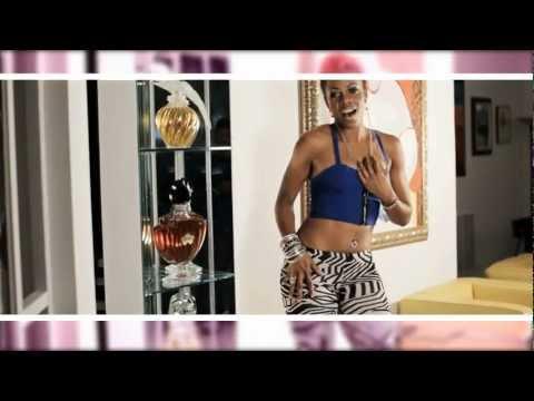 PERFUME RIDDIM MEDLEY HD (Official Music Video)