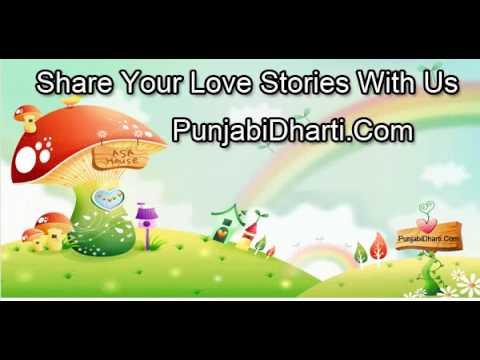 Video of Hindi Love Stories