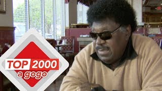 Percy Sledge - When A Man Loves A Woman | The Story Behind The Song | Top 2000 a gogo
