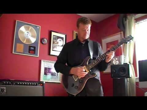 The Police - Roxanne  - Cover