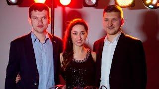 Vestuvių Muzikantai / Weselne Muzykanci / Cвадебные музыканты 2016 -  RanDeVú