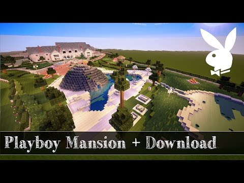 playboy the mansion game download