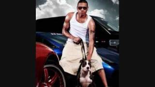 CHRIS BROWN FT. BOW WOW & PLEASURE P - CAN'T LET YOU GO [NEW 2009]