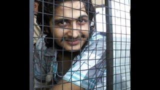 Mastermind Of Sukha Kahlwan's Murder Caught