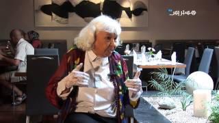 Hespress.com: Demi-heure Avec Naoual Saâdaoui - Episode XII