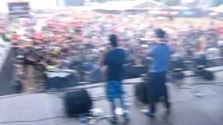 Video Kúsok z topfestu 2009
