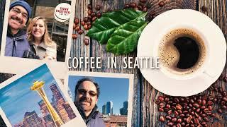 NEAL MORSE - Coffee in Seattle