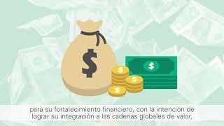 Instituto de Formación Financiera para el Comercio Exterior (IFFCE)