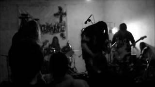 Video Incurable Dr.I.-Instrumental (live)