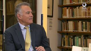 México Social - La cartilla moral de Alfonso Reyes