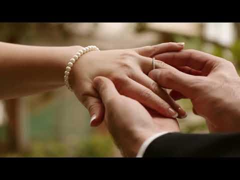 Как меняется судьба при смене фамилии при замужестве?